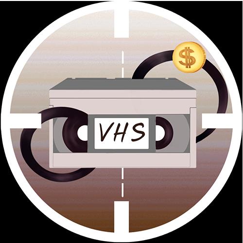 VHScoin (VHS)