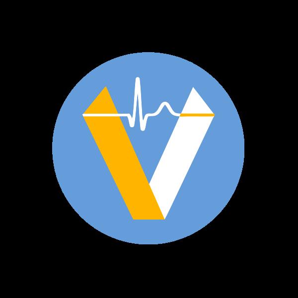 Verus (VRSC)