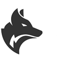 Wolfx (WFX)