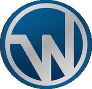 WikiCoin (WIKI)