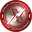WXCoin (WXC)