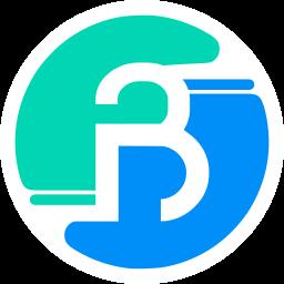 Bitcoin Air (XBA)
