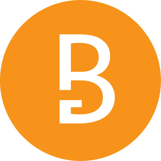 BitGrin (XBG-C29)