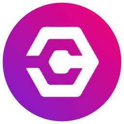 Cypruscoin (XCY)