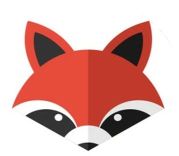 Foxcoin Reborn (XFOX)