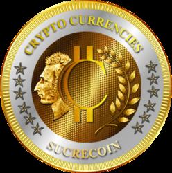 SuCrecoin (XSR)