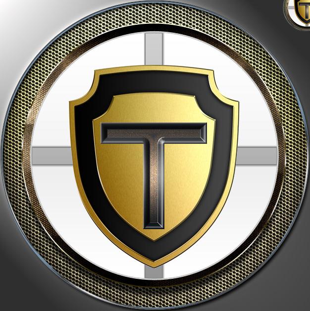 TrustPlus (XTP)