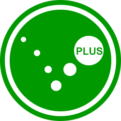 Virtacoinplus  (XVP)
