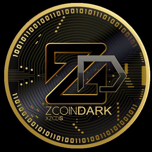 ZcoinDark (XZCDS)