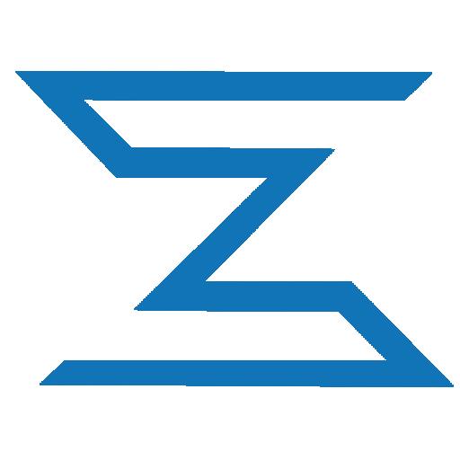 Zalias (ZLS)