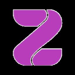 Zumy (ZMY)