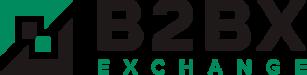 B2BX.EXCHANGE