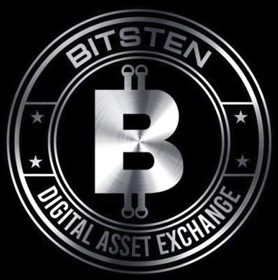 BITSTEN.COM