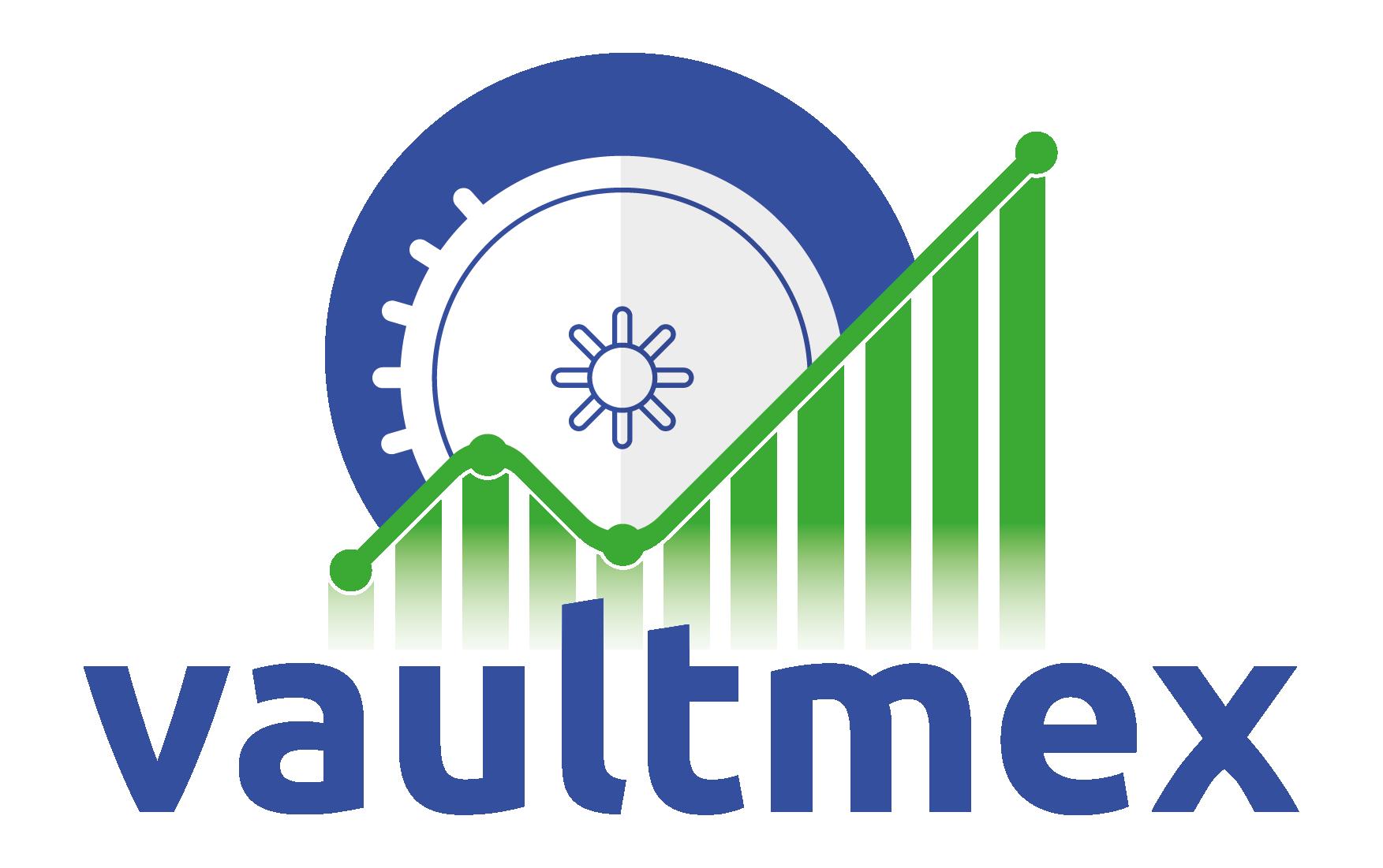 VAULTMEX.COM