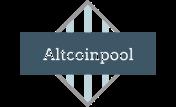 ALTCOINPOOL.CLUB