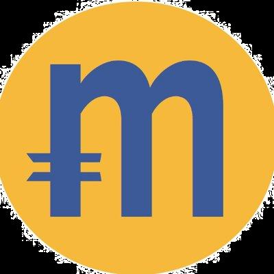 MINEPOOL.COM