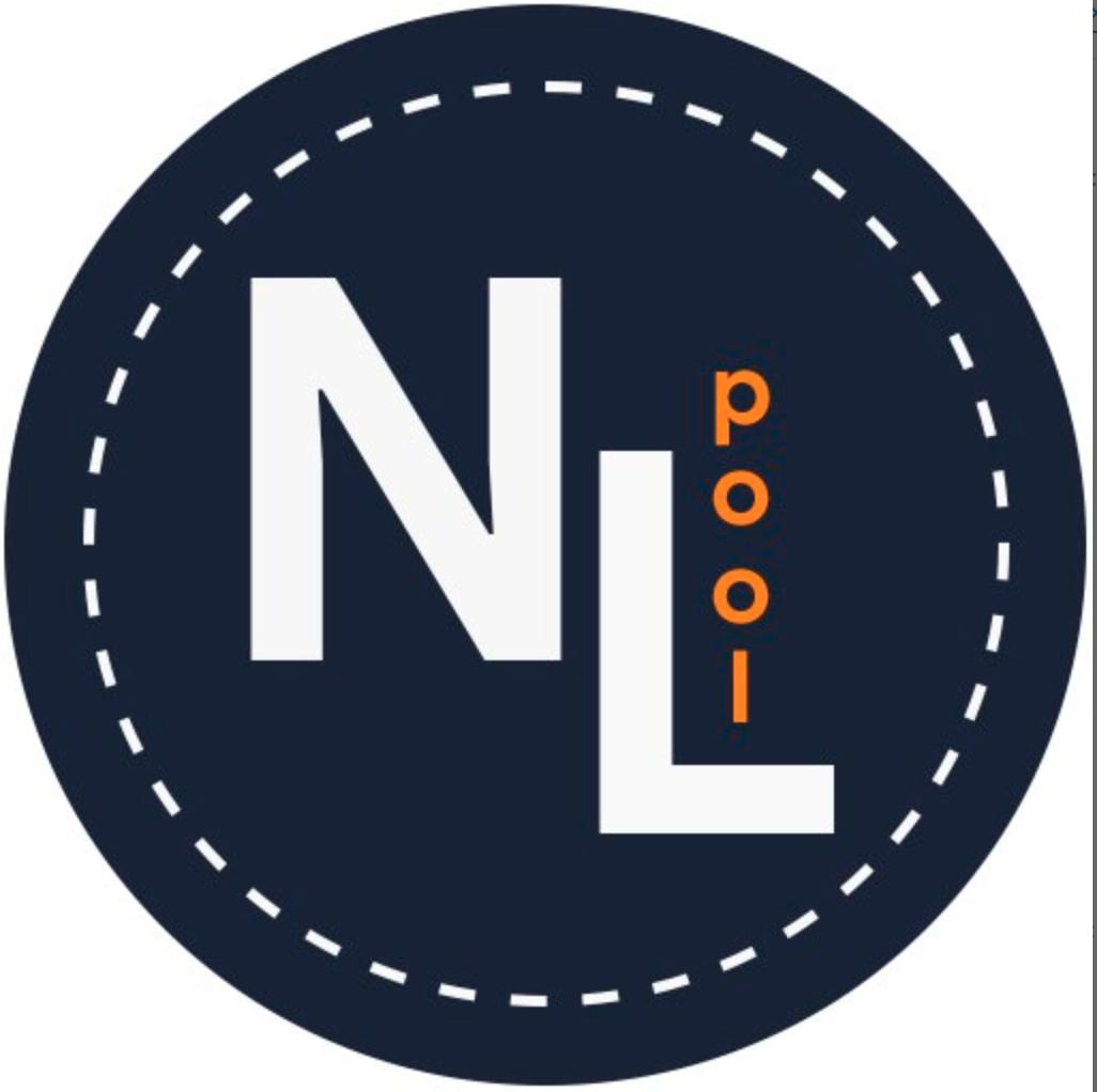 NLPOOL.NL