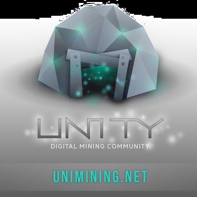 UNIMINING.NET