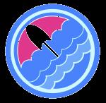 WATERPARKMINING.COM