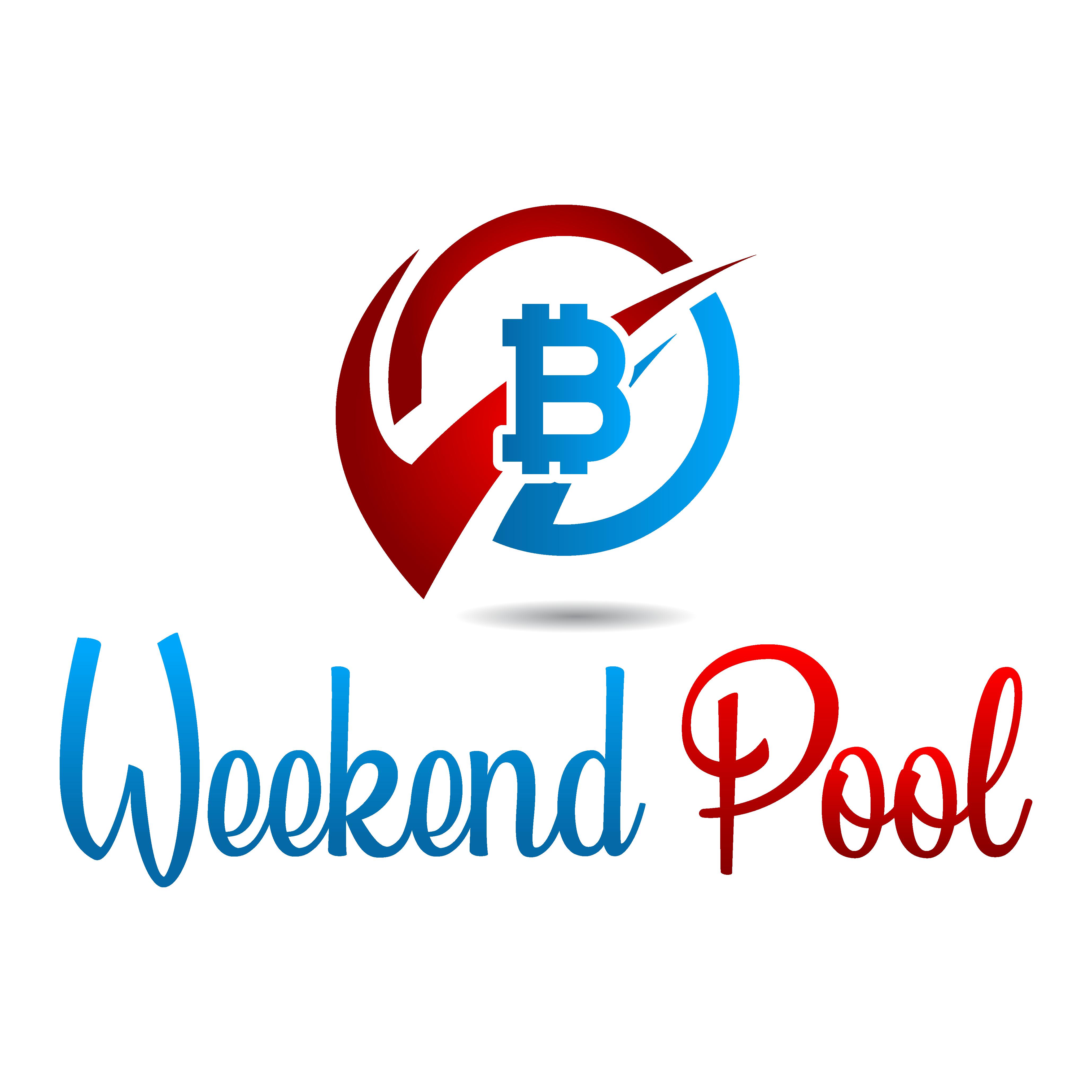 WEEKENDPOOL.NET