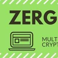 ZERGPOOL.COM