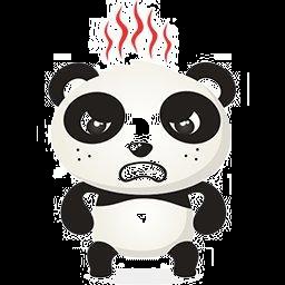Overcooked Panda Overclocks Database